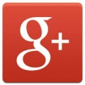 Hoe verzamel je recensies voor je lokale Google+ bedrijfspagina?