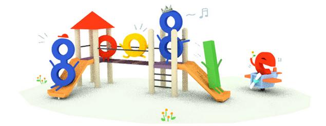 Hoe kom je hoog in Google? Met dit SEO-plan!