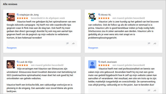 dating site review Apeldoorn