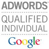 Adwords Qualified160x160